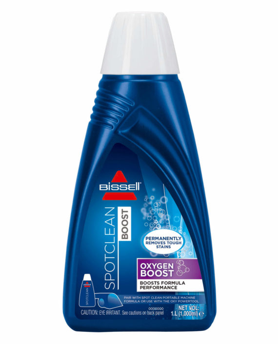 oxygenboost1
